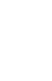 Icon Hairspa forhandler Kevin Murphy produkter