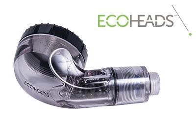 Læs om Ecoheads