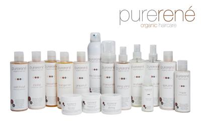 Læs om purerené produkterne her