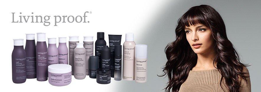 icon hair spa
