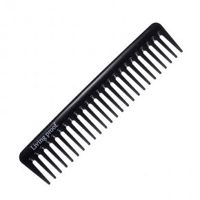 Living Proof Salon Comb