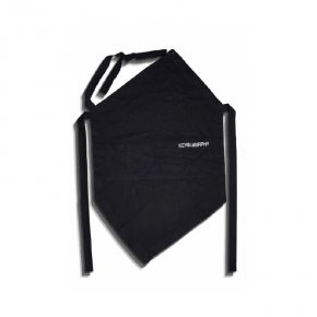 KEVIN.MURPHY COLOR PROOF APRON
