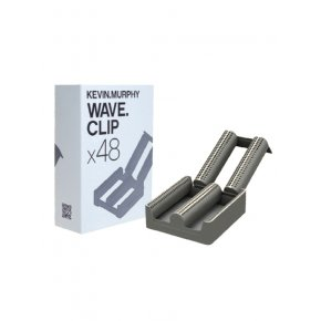 KEVIN.MURPHY WAVE.CLIP