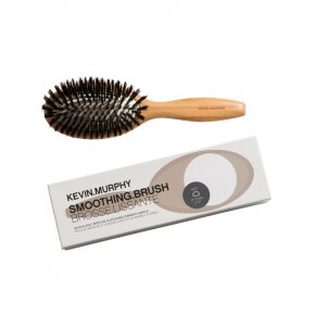 KEVIN.MURPHY SMOOTHING.BRUSH BAMBOO