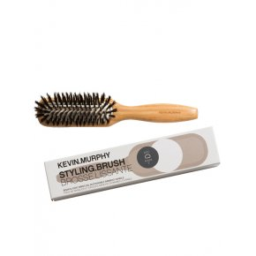 KEVIN.MURPHY STYLING.BRUSH BAMBOO