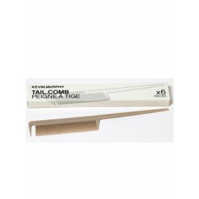KEVIN.MURPHY TAIL.COMB