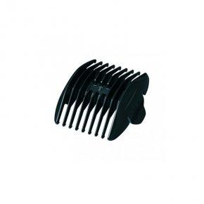 Panasonic ER1610 Attachment Comb