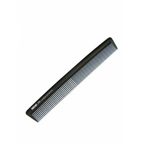 label.m Cutting Comb Small, Carbon Antistatic
