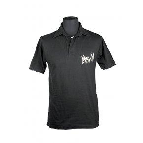 TONI&GUY T-Shirt Collar