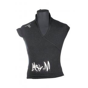 TONI&GUY T-Shirt Wrap
