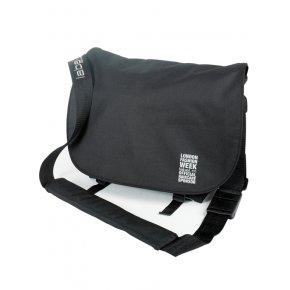 label.m Stylist Bag