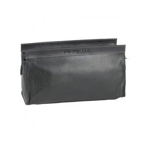 label.m Tool Bag