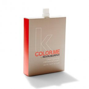 COLOR.ME CREAM.LIGHTENER