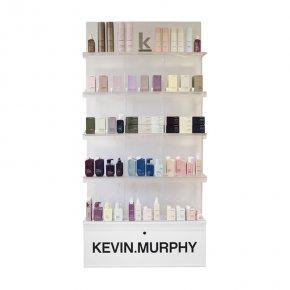 Kevin Murphy Gulv Display