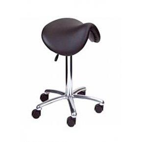 Klippestol Pony Chair