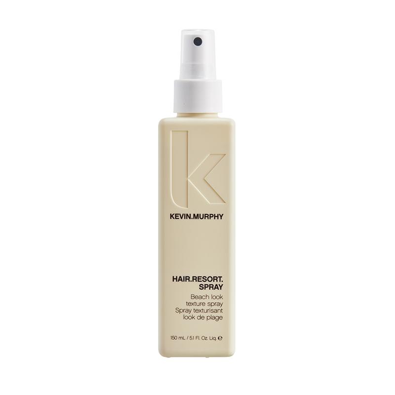 antistatisk hårspray