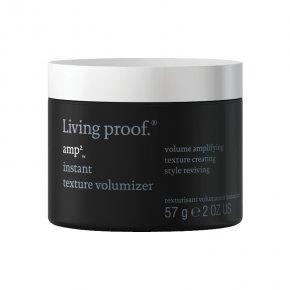 amp2 instant texture volumizer