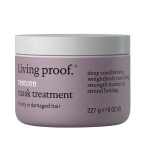restore mask treatment