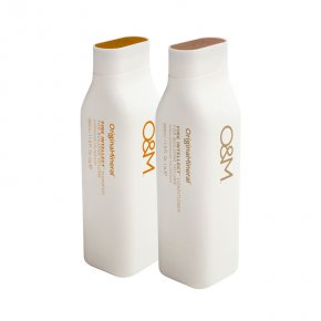 FINE INTELLECT SHAMPOO & CONDITIONER