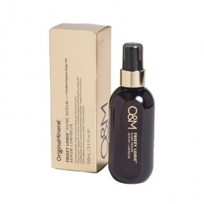 FRIZZY LOGIC SHINE SERUM