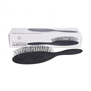 ORGANIC HAIRSPA DETANGLE BRUSH