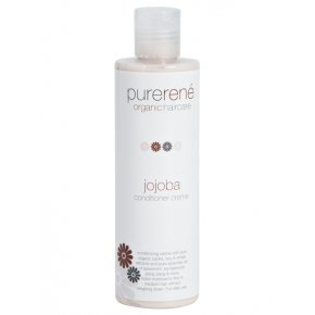 purerené jojoba conditioning creme