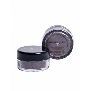 ZenzTherapy Mineral Eyeliner