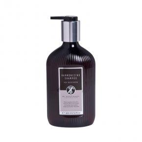 Harmonizing Shampoo Sea Buckthorn
