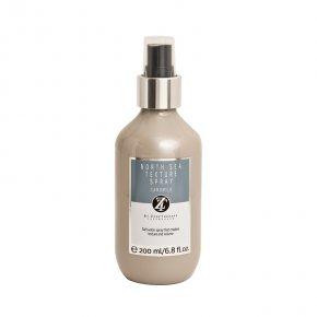North Sea Texture Spray Chamomile