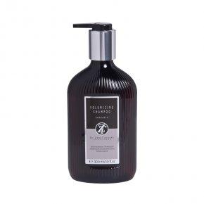 Volumizing Shampoo Amaranth