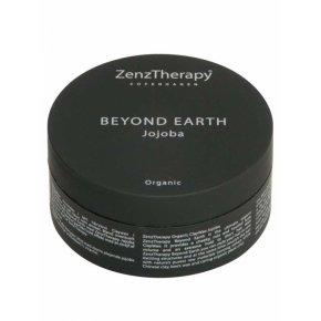 ZenzTherapy Beyond Earth Jojoba