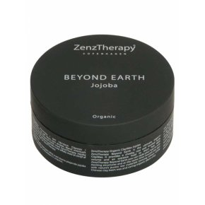 ZenzTherapy Beyond Earth Jojoba