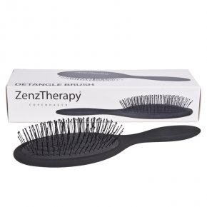 ZenzTherapy Detangle Brush