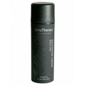 ZenzTherapy Saltwater Cream