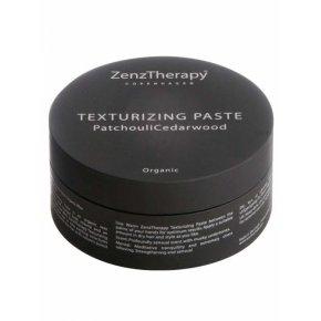 ZenzTherapy Texturizing Paste PatchouliCedarwood