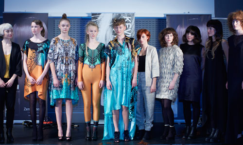 Artikel fra Hairmagazine.dk november 2012