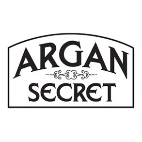 Argan Secret Oil