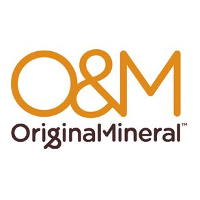 O&M Products