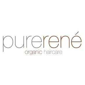 Purerené / Purepact