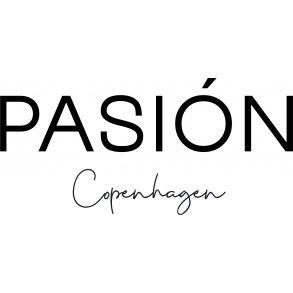 PASIÓN Copenhagen - NYHED