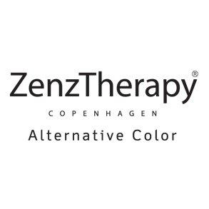 ZenzTherapy Alternative Color