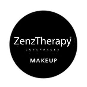 ZenzTherapy Makeup